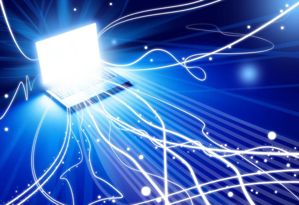 Romania, pe locul 5 in lume la viteza la Internet. Ce tara are cea mai tare conexiune