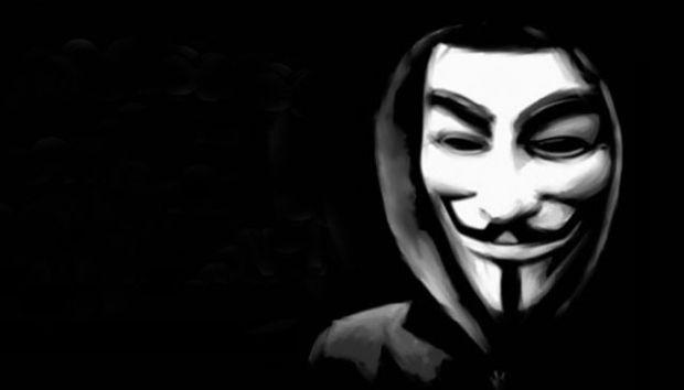 Un hacker de la Anonymous a fost condamnat la inchisoare pentru atacarea site-urilor Visa, PayPal si Mastercard
