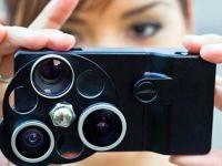 iLike IT. Accesoriile care iti pot transforma telefonul mobil in cel mai performant gadget din viata ta