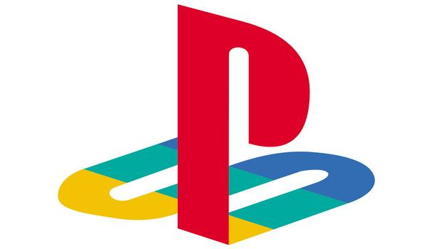 Sony lanseaza PlayStation 4 in februarie