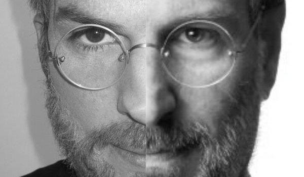 Transformarea spectaculoasa a lui Ashton Kutcher pentru rolul in care il interpreteaza pe Steve Jobs