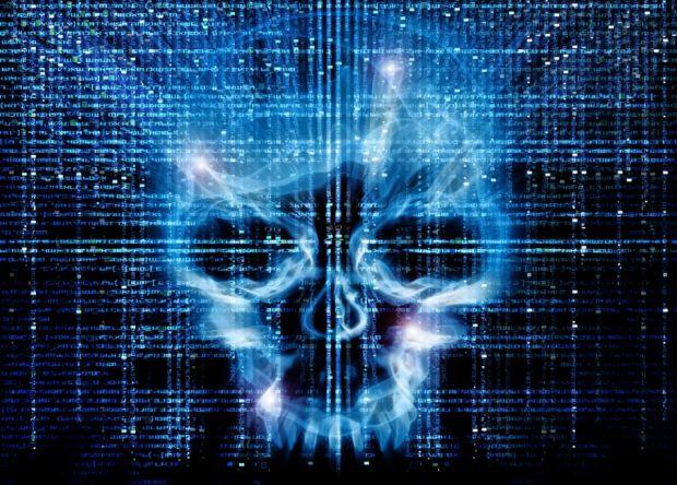 Un virus de Android iti ataca PC-ul, iti activeaza microfonul si inregistreaza tot ce spui