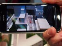 Nokia poate ajunge iar numarul 1 la telefoane mobile. Ce lucru inedit vor contine smartphone-urile companiei