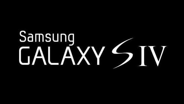 Samsung lanseaza Galaxy S IV pe 15 martie. Romania va fi printre primele tari in care va ajunge noul telefon