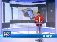 Alternativele ieftine si performante la Samsung si iPhone: Asus PadFone 2, Prestigio sau ZTE Grand S