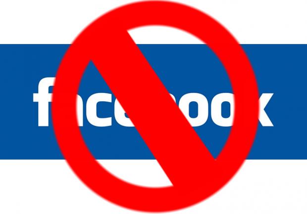 Facebook a omorat Internetul timp de 10 minute. Eroarea care a suparat milioane de utilizatori