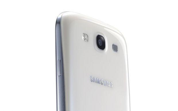Galaxy S IV, primele fotografii realizate. Ce caracteristici va avea camera