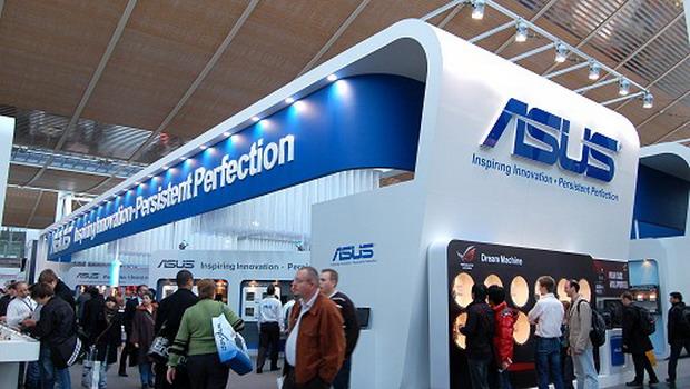 ASUS anunta o conferinta de presa. Ce ar putea lansa taiwanezii