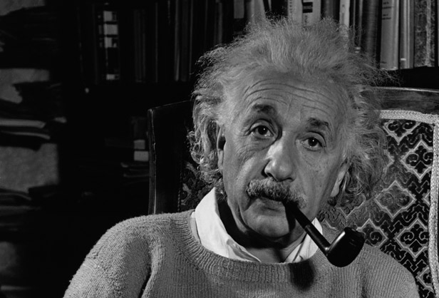 O fetita de 3 ani are IQ mai mare decat Einstein sau decat Stephen Hawking