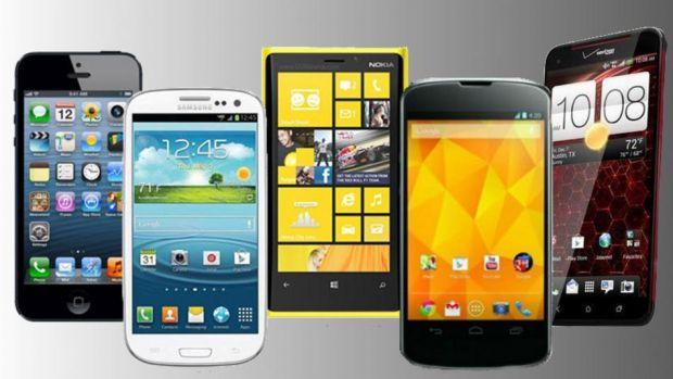 Pericolul urias pentru telefoanele si tabletele care acceseaza site-uri pentru adulti