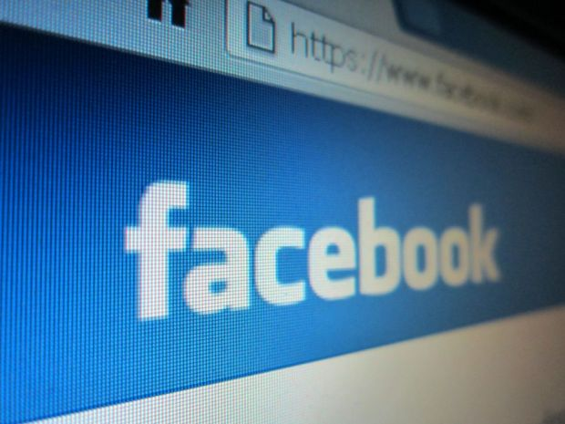35 de ani in realitate, 16 pe Facebook. Motivul pentru care femeia si-a ascuns varsta