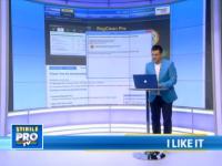 iLikeIT: Cum sa iti tii toate aplicatiile la zi, fara virusi si reclame enervante