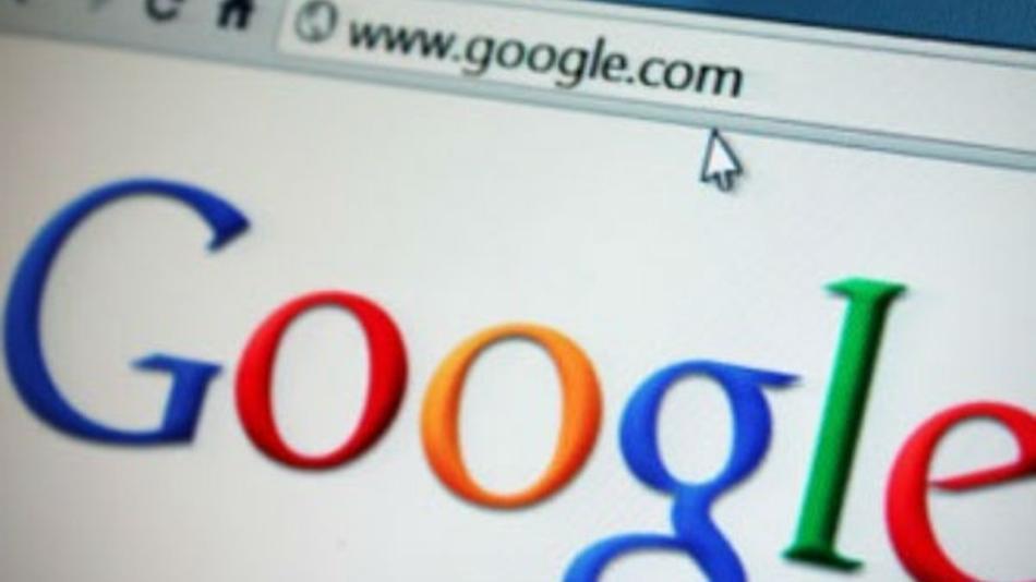 Desenul zilei de ieri de pe Google.ro, pe care nu a trebuit sa il vezi. Compania l-a retras imediat