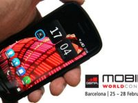 MWC 2013: Chinezii aduc smartphone-uri extrem de performante si accesibile la pret