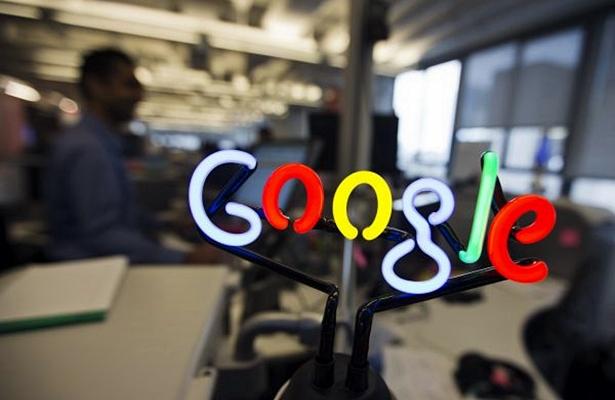 google ar com: