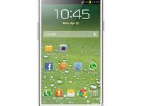 Galaxy S4 ar putea aparea pe 15 martie. Surpriza  de 8 ori mai mare  pregatita de Samsung pentru Europa