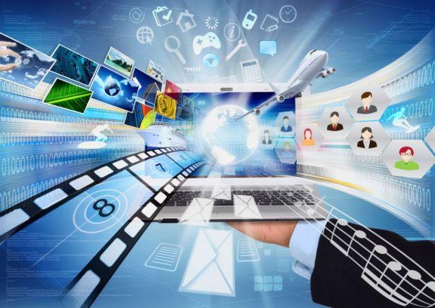 19 clickuri, viteza maxima prin care ajungi de la un capat la celalalt al Internetului