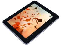 Evolio a lansat Aria Mini, tableta cu de toate