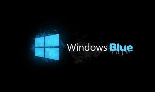 Windows Blue, noua versiune pregatita de Microsoft, va fi lansata in aceasta vara