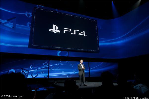 PlayStations 4, anuntata oficial azi-noapte. Nu se stie cum arata, dar avem specificatiile