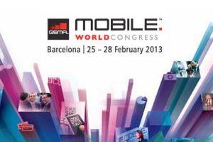 Huawei, LG, Samsung, ZTE si Nokia isi vor prezenta super-starurile la MWC 2013