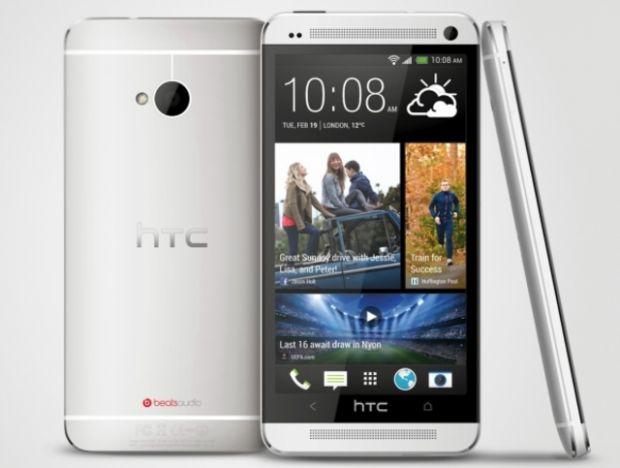 HTC One, unul dintre cele mai tari telefoane ale momentului. Demo VIDEO
