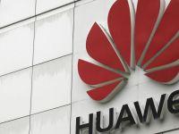 Huawei prezinta modulele de comunicatii 3G si LTE pentru autovehicule