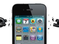 Apple continua lupta impotriva  spargerii  telefoanelor si tabletelor pentru a rula pe ele programe neautorizate