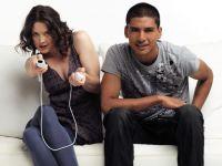 O ora de joc pe consola Wii imbunatateste eficienta chirurgilor