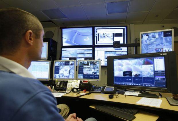 Atac cibernetic fara precedent asupra Romaniei. Specialistii incearca sa opreasca scurgerea de date