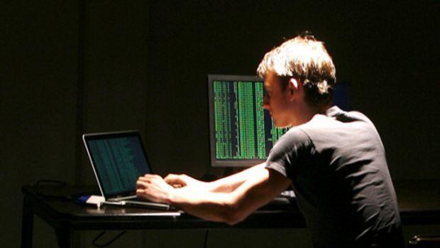MiniDuke, softul periculos care a afectat guvernele europene, poate fi eliminat din calculatoare cu o unealta romaneasca