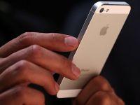 Cele mai mari erori de pe iPhone 5. Clipul care arata ce gafe a facut Apple cu telefonul tau