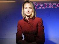 Yahoo va inchide 7 produse, inclusiv aplicatia pentru BlackBerry, dar si Yahoo Avatars