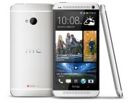 HTC One are probleme. Smartphone-ul ar putea fi pe piata mai tarziu