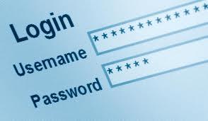 Solutiile pentru o mai buna securizare a accesului la email sau retelele de socializare se inmultesc, dar punerea in practica intarzie