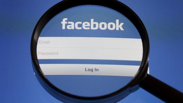 Dupa News Feed, Facebook va redesena si Timeline. Cum va arata contul tau in curand. FOTO