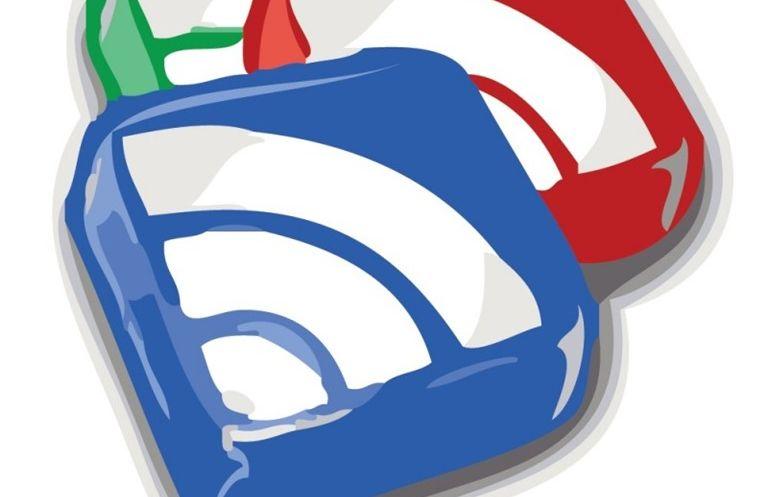 Google Reader dispare la 1 iulie. Utilizatorii au lansat o petitie pentru salvarea RSS readerului