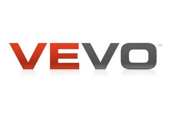 Serviciul online Vevo lanseaza un canal muzical pentru utilizatorii de smartphone-uri, tablete si smart-tv-uri
