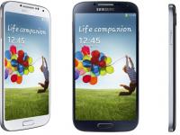 Samsung Galaxy S4 vs. HTC One vs. Lumia 920 vs. BlackBerry Z10 vs. iPhone 5. Care e cel mai bun?