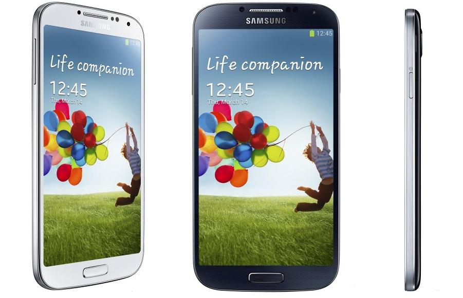 Samsung Galaxy Camera Pret Poze Si Caracteristici
