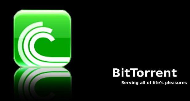 BitTorrent vrea sa intre in legalitate