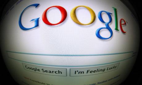 Publicitatea prin indexarile in Google,  o mare pierdere de bani
