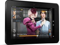 Kindle Fire HD 8.9, lansat in Statele Unite la finalul anului trecut, a ajuns pe piata europeana