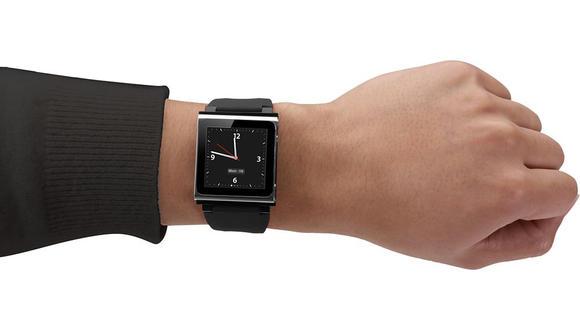 Samsung pregateste un  ceas inteligent , in replica la modelul care ar fi dezvoltat de Apple
