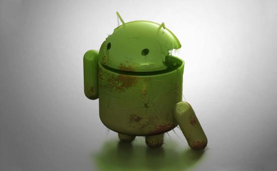 Bitdefender: Reclamele agresive si virusii de Android transforma datele personale in bun public