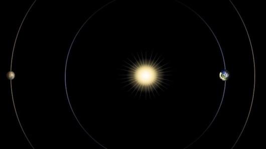 NASA nu va mai putea controla Roverul Curiosity. Fenomenul cosmic care va bloca orice forma de comunicare
