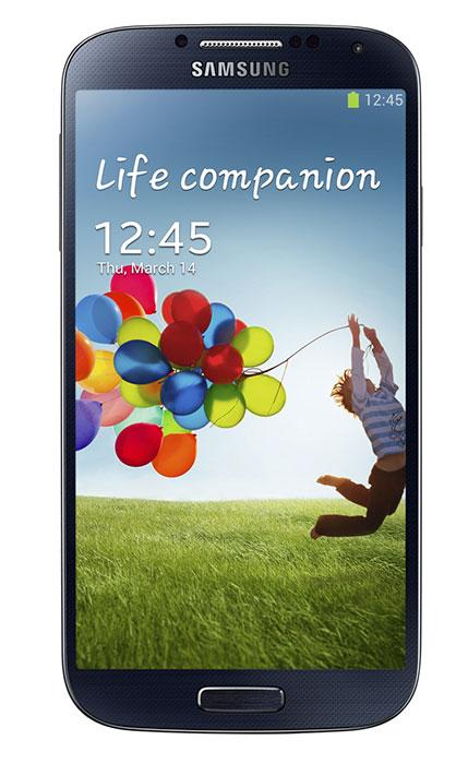 Cel mai mare mister de la Samsung s-a descoperit. Cu ce procesoare vine pe piata Galaxy S4