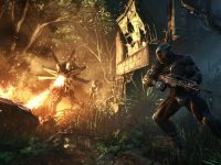 REVIEW Crysis 3