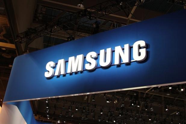 Record pentru Samsung. Vanzari uriase de la inceputul anului si pana acum