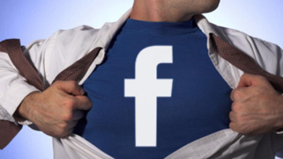 Facebook pregateste o lansare spectaculoasa pe 4 aprilie